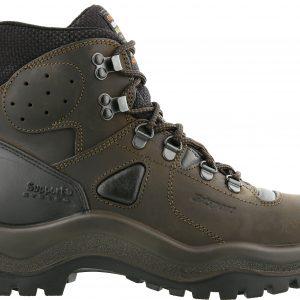 Grisport Sherpa wandelschoenen (Schoenmaat: 38)