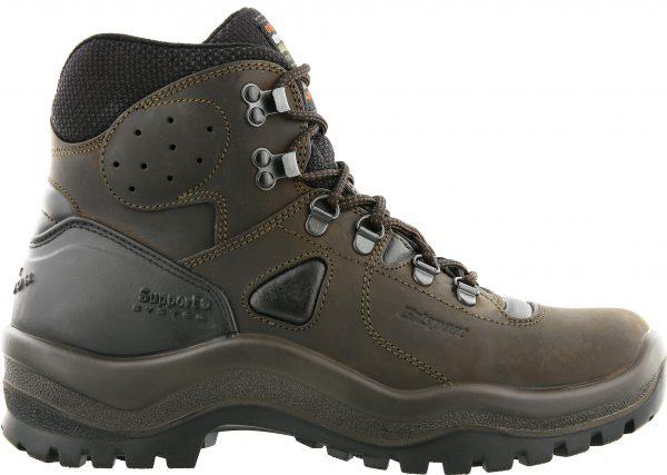 Grisport Sherpa wandelschoenen (Schoenmaat: 47)