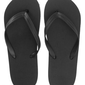 Heren Teenslippers