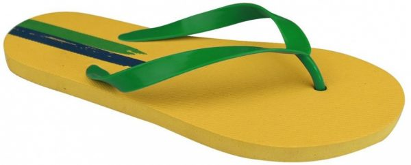 Waimea Teenslippers Flipflops Brazilië maat 31
