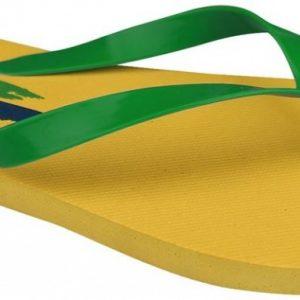 Waimea Teenslippers Flipflops Brazilië maat 32