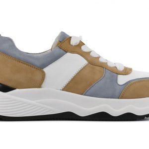 Gabor Sneakers Dames (Sky)