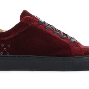 Fred de la Bretoniere Dames SneakersSneakers